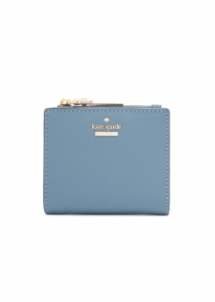 kate spade new york - wallet and more - 【4/2入荷】【'19春夏新作】CAMERON STREET ADALYN