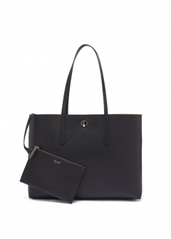 kate spade new york - Bag - 【4/2入荷】【'19春夏新作】MOLLY LARGE TOTE