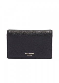 【4/2入荷】【'19春夏新作】MARGAUX SMALL KEYRING WALLET