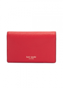 kate spade new york - wallet and more - 【4/2入荷】【'19春夏新作】MARGAUX SMALL KEYRING WALLET