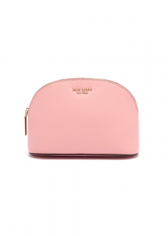 kate spade new york - wallet and more - 【4/2入荷】【'19春夏新作】SYLVIA COSMETIC CASE
