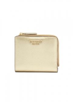 SYLVIA SMALL BIFOLD WALLET