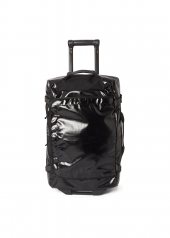 【4/2入荷】BLACK HOLE WHEELED DUFFEL 40L