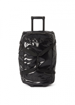 【4/2入荷】BLACK HOLE WHEELED DUFFEL 70L