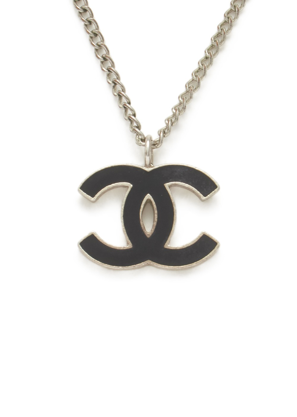 CHANEL ココネックレス  04P|OTHER|ネックレス|VINTAGE BRAND COLLECTION_(I)