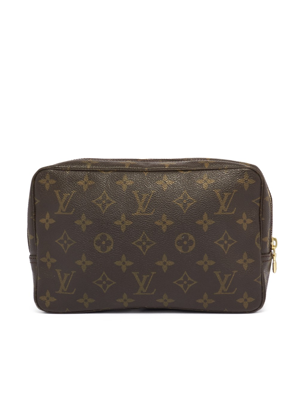 Louis Vuitton M47524 トゥルーストワレット23 |OTHER|ポーチ|VINTAGE BRAND COLLECTION_(I)