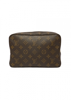 VINTAGE BRAND COLLECTION - 【4/17入荷】Louis Vuitton トゥルーストワレ26