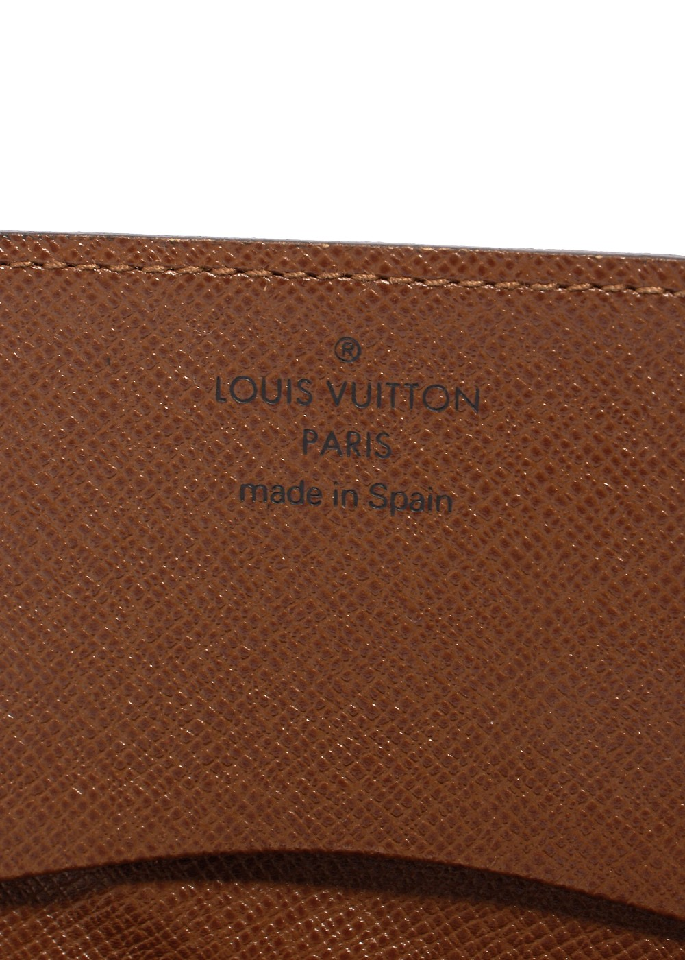 Louis Vuitton 名刺入れ|OTHER|名刺入れ|VINTAGE BRAND COLLECTION