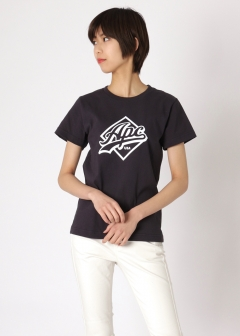 A.P.C. - ALTHEA T-SHIRT