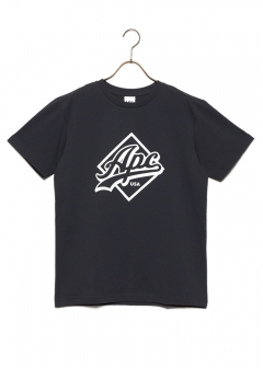 【MENS】TREMAINE T-SHIRT