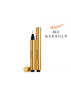 YSL Beaute - YSLラディアント タッチ #2.5