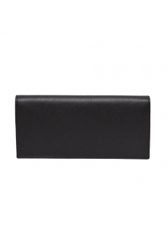 PRADA - wallet and more - 【MENS】LEATHER WALLET