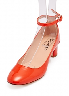 Repetto - ELECTRA MARY JANE