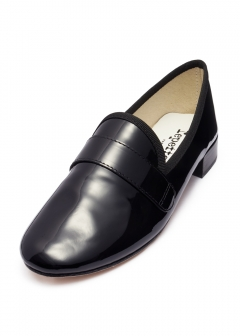 Repetto - MICHAEL LOAFERS