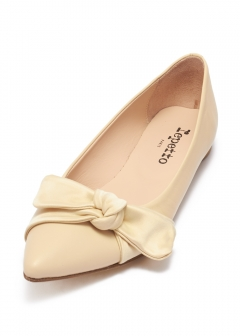 Repetto - IVY COTILON