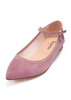 Repetto - CLEMENCE MARY JANE