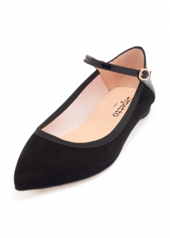 Repetto - 【4/25入荷】CLEMENCE MARY JANE