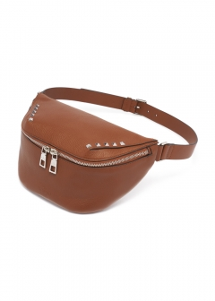 【4/29入荷】【'19春夏新作】【MENS】ROCKSTUD BELT BAG