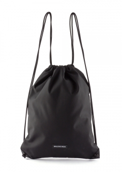 【5/2入荷】EXPLORER DRAWST BAG