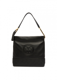 Tory Burch - FLEMING HOBO