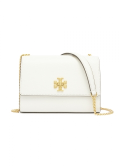 Tory Burch - 【11/5 Price Down】KIRA MINI BAG