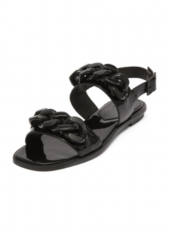 Tory Burch - 【11/5 Price Down】ADRIEN SANDAL
