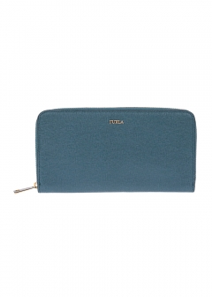 FURLA - wallet and more - 【新商品】長財布