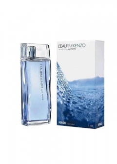 【最大74%OFF】KEローパケンゾー(M) EDT 100mlSP|OTHER|香水|Fragrance Select_(TW)