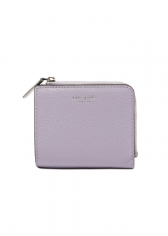【5/20入荷】【'19春夏新作】MARGAUX SMALL BIFOLD WALLET
