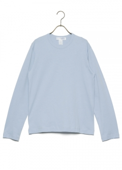 COMME des GARCONS - SHIRT BOY LONG SLEEVE T-SHIRT