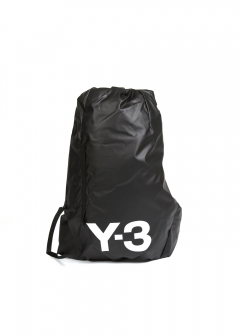 adidas Y-3 - 【5/19入荷】YOHJI BACKPACK II