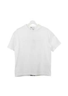 adidas Y-3 - 【5/19入荷】【MENS】SIGNATURE GRAPHIC TEE