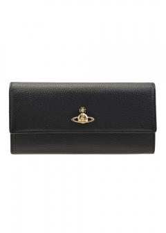 Vivienne Westwood - 【5/21入荷】BALMORAL LONG WALLET
