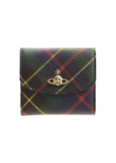 Vivienne Westwood - 【5/21入荷】DEARY SMALL WALLET