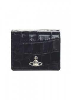 【5/21入荷】JANE WOMAN BILLFOLD