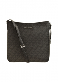 【5/22入荷】JET SET TRAVEL LG MESSENGER