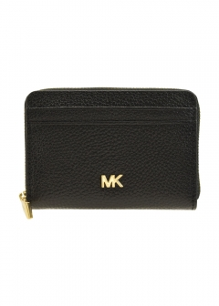 【5/22入荷】MONEY PIECES ZA COIN CARD CASE