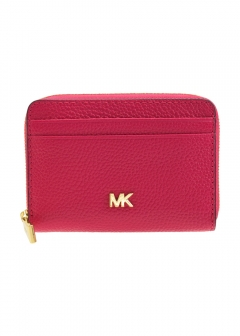 MICHAEL KORS - 【5/22入荷】MONEY PIECES ZA COIN CARD CASE