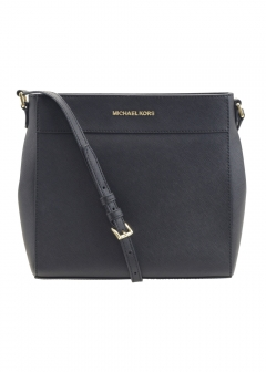 MICHAEL KORS - 【5/22入荷】JET SET TRAVEL NS MESSENGER
