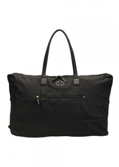 【5/23入荷】ELLA PACKABLE OVERNIGHT SATCHEL