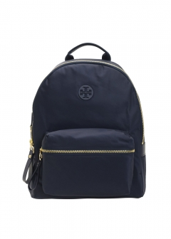 Tory Burch - 【5/23入荷】TILDA NYLON ZIP BACKPACK