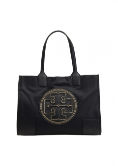 Tory Burch - ELLA STUD MINI TOTE