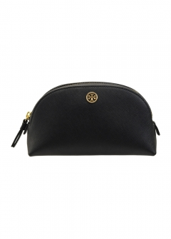 Tory Burch - 【5/23入荷】ROBINSON SMALL MAKEUP BAG