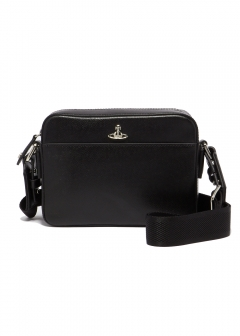 【Price Down】KENT CAMERA BAG