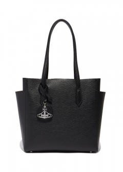 【6/6入荷】RACHEL SMALL SHOPPER BAG