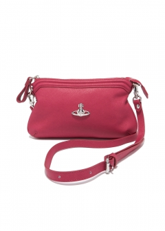 【6/6入荷】VICTORIA SMALL CROSSBODY