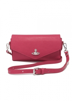 【Price Down】VICTORIA LARGE CROSSBODY