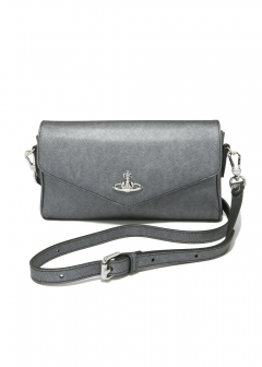 【6/6入荷】VICTORIA LARGE CROSSBODY