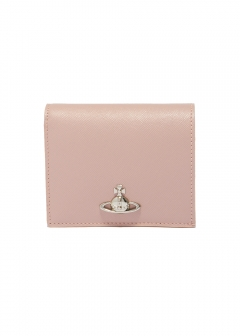 【6/6入荷】PIMLICO WOMAN BILLFOLD