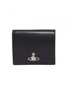 【6/6入荷】SOFIA WOMAN BILLFOLD
